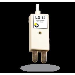 LD-12