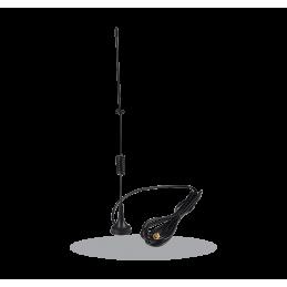 AN-05 2G-3G