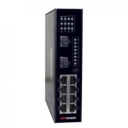 DS-3T0310P